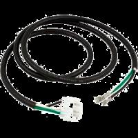 1 speed pump cord