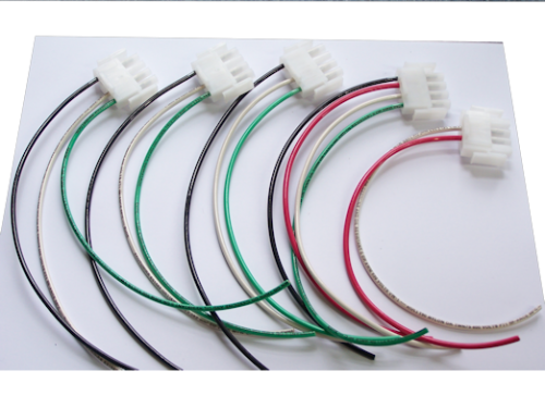 cord adapter set