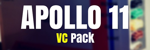 VC Pack - $329