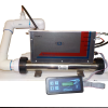 Baptistry Heater System